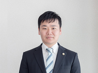 野村 亮太(Nomura Ryota)