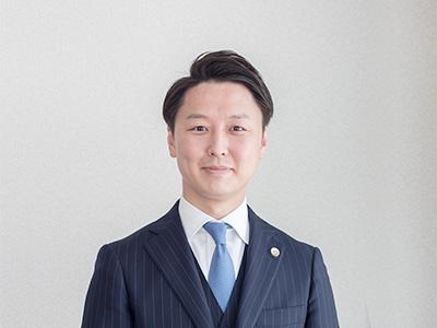 湖山 達哉(Koyama Tatsuya)
