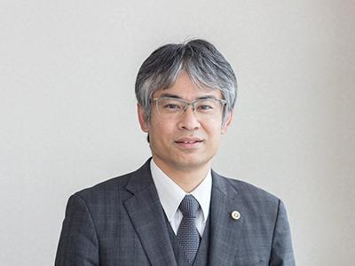 後藤 崇(Goto Takashi)